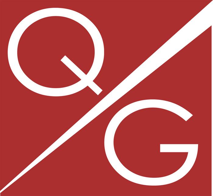 QuietGrowth square icon