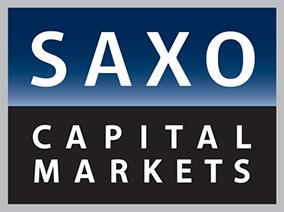 Saxo Capital Markets